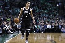 Jeremy Lin.