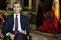 Španělský král Felipe VI. vyzval během každoročního vánočního projevu k dialogu a jednotě. Reagoval tak na výsledek nedělních parlamentních voleb, které skončily nerozhodně.