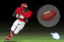 Jaká jsou pravidla amerického fotbalu?