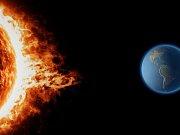 Ve vesmíru je helia spousty.
