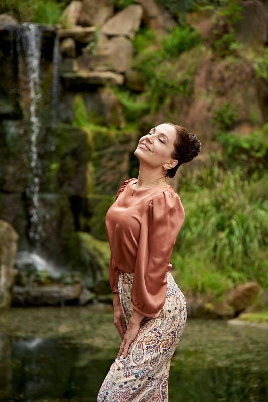 Michaela Kuklová byla vyhledávanou představitelkou pohádkových princezen, velkou popularitu jí přinesly zejména filmy Zdeňka Trošky O princezně Jasněnce a létajícím ševci nebo dvoudílná pohádka Z pekla štěstí.