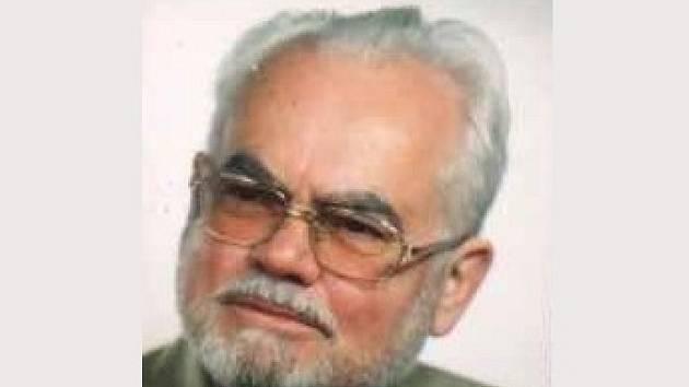 prof. Ing. Karel Kouba DrSc.
