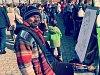 Číst článek: Můj syn odjel na Krym dobrovolně, zopakoval Babiš. V neděli se vyjádří na Nově