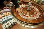 Potíže s hraním hazardu může mít v Česku 164 tisíc lidí.