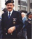 Jaroslav Chejstovský 9.7. 1994