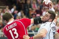 Leoš Petrovský proti Polsku