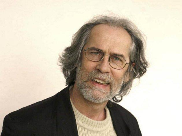 Komentář Ivo Hoffmana - Bezpečnost potravin.