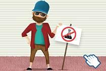 Jaké nebezpečné látky obsahují oděvy?
