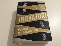 Inovátoři.