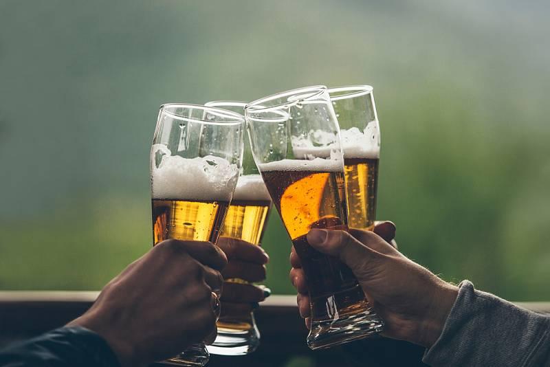 Do ní se tentokrát přihlásily velké a střední pivovary s rekordním počtem pětapadesáti speciálů. Ty zahrnovaly nejen silné ležáky, ale i svrchně kvašená piva typu ALE, míchaná ovocná piva a další neobvyklé chuťové zážitky. Mezi všemi vyčnívaly ty z pivova