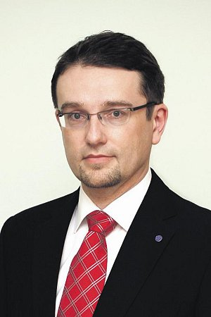 Eduard Bláha