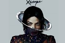 12. května 2014 vyjde ve spolupráci s Estate of Michael Jackson nové album XSCAPE, které bude obsahovat osm nikdy dříve nezveřejněných skladeb Krále popu v nové produkci Timbalanda.