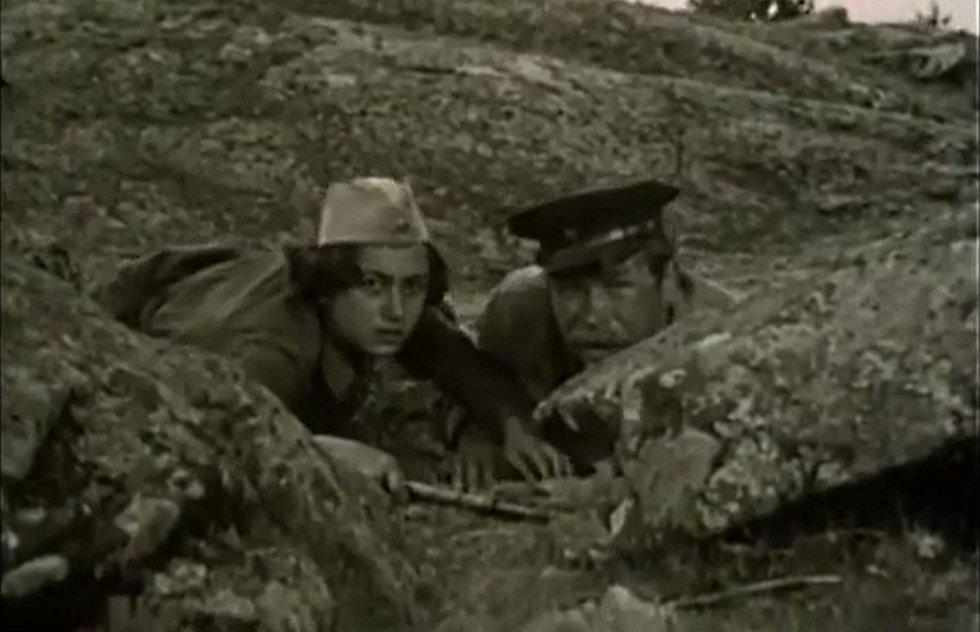 Film se vyznačoval na svou dobu výjimečně kvalitní psychologickou kresbou jednotlivých postav, což přispělo k jeho mezinárodnímu úspěchu