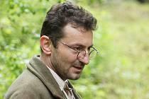 Film 7 dní hříchů Jiřího Chlumského, který měl premiéru 1. listopadu a kde se v hlavní roli objevuje Ondřej Vetchý, čelí žalobě.