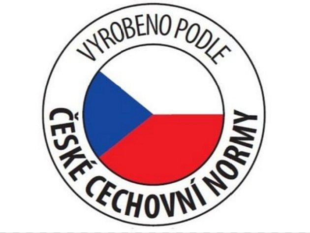 České cechovní normy.
