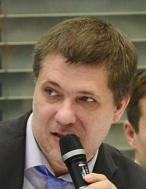 archiv Tomáše Hermana