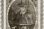 Soud tvrdě zúčtoval s rektorem Univerzity Karlovy Jánem Jesenským, jemuž měl být před popravou zaživa vyříznut jazyk