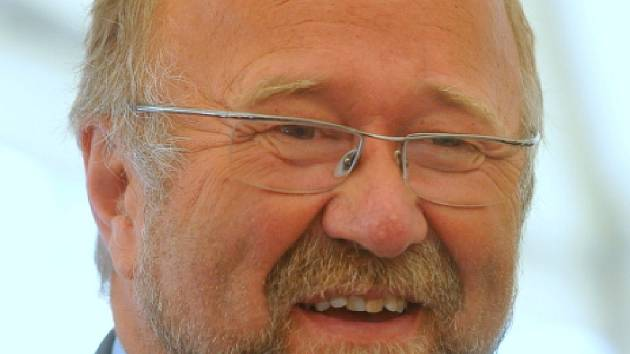 Brněnskou firmu vedl skoro 20 let Michal Štefl, který byl v lednu odvolán.