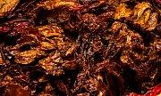 Jihomoravská firma My-Chilli vyrábí nejlepší omáčku ve střední Evropě