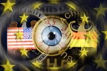 Americká Národní agentura pro bezpečnost (NSA) chtěla v roce 2008 posílit spolupráci při odposlouchávání s německou Spolkovou zpravodajskou službou (BND), Berlín to ale odmítl.