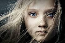 Již 3. ledna příštího roku dorazí do českých kin nové zpracování jednoho z nejslavnějších děl vůbec – drama Bídníci od Viktora Huga.