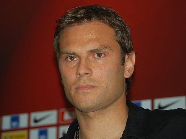 Patrik Berger.