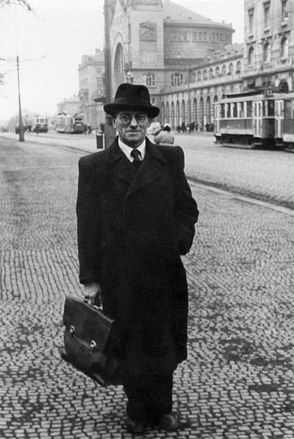 Bedřich Šupčík