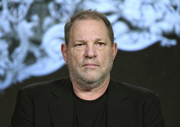 Lesbický sex v Hollywoodu