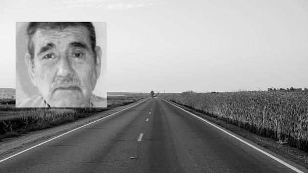 Mačetový zabiják Juan Corona vraždil mačetou dělníky v zemědělským městečkem Yuba City (na fotografii), kde pracovali na polích.