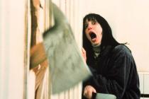 Hororový thriller Osvícení pochází z roku 1980