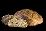 ze sortimentu pekařství Paul