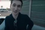 Ruský hacker Jevgenij Nikulin