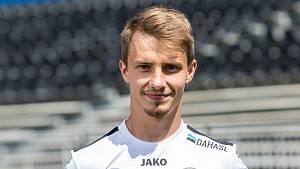 Adam Vlkanova.