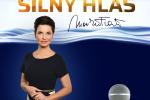 Markéta Fialová bude jednou z tváří nového zpravodajství CNN Prima News