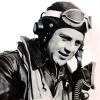 Hubert Zemke
