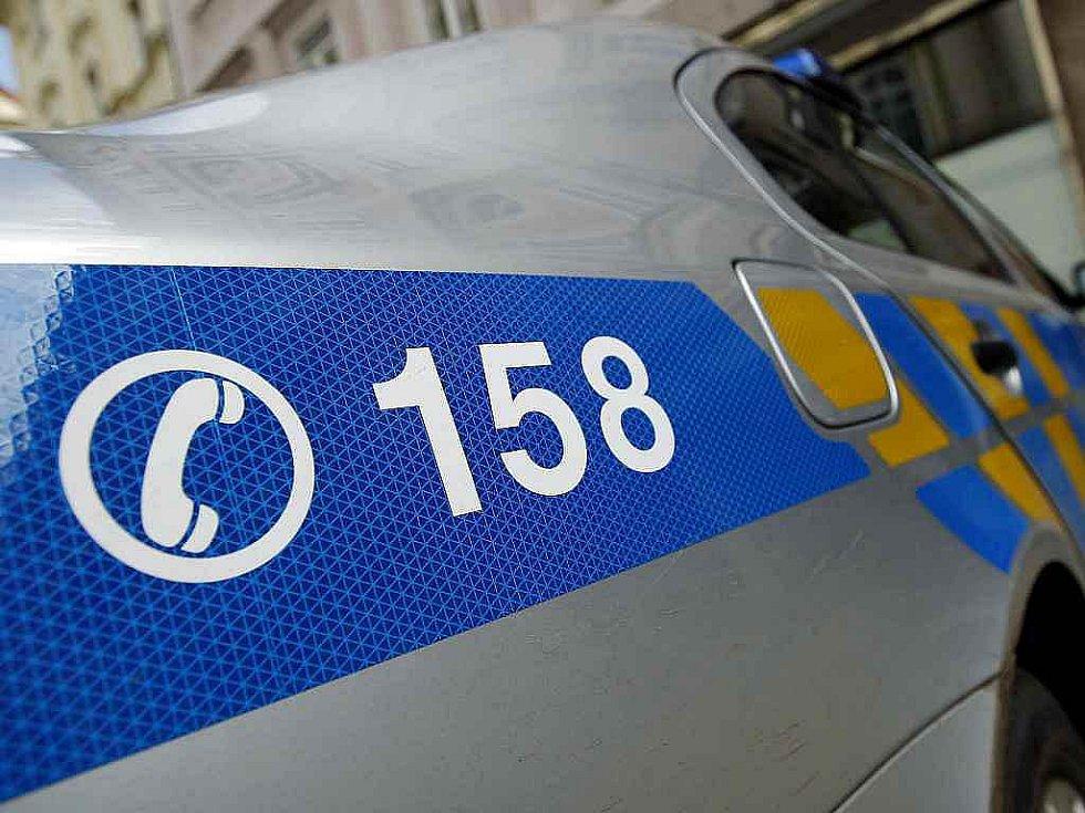 V Praze udeřili falešní policisté a napáchali škodu převyšující milion korun. Jedná se tak o další případ falešných policistů během dvou dnů.