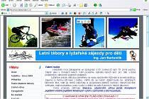 www.detske-tabory.info