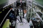 Kategorie Člověk a životní prostředí: Projekt Hydronaut