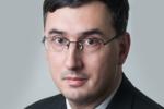 Advokát Pavel Černý