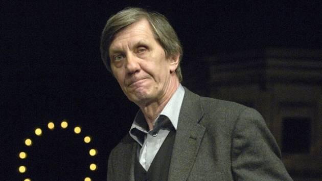 Boris Rösner.