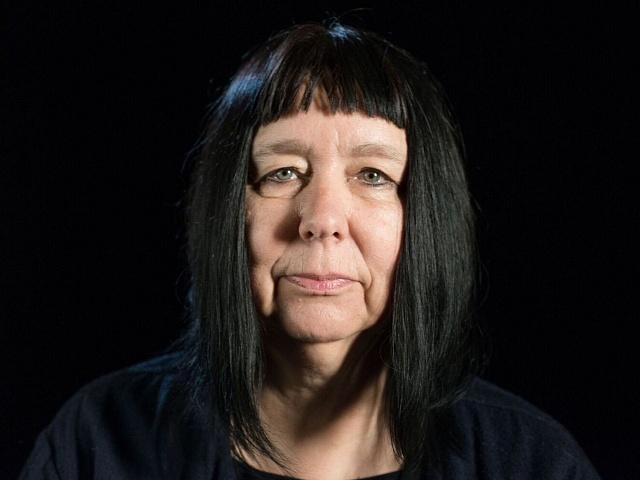 Eva Tolkovsky