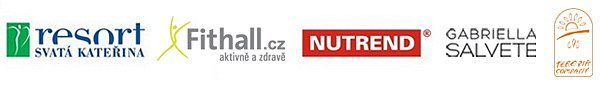Fithall - Logo nové.