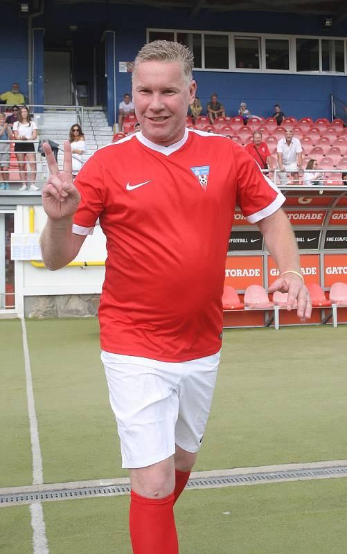 Patrik Holomek