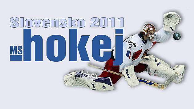 7c58c579a113f Rozpisy zápasů a výsledky MS v hokeji 2011 - Deník.cz