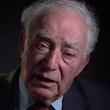 Tomáš Radil při natáčení pořadu Paměť národa.