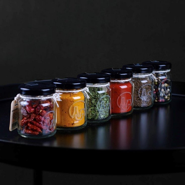 Vratná lahev je kvalitní potravina ve vratném, opakovaně použitelném skleněném obalu.