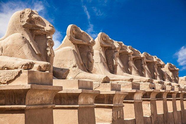 Egypt aneb kam se vydat na prázdniny_obr.3