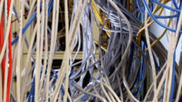 Jak dlouho ještě bude existovat internet v současné podobě?