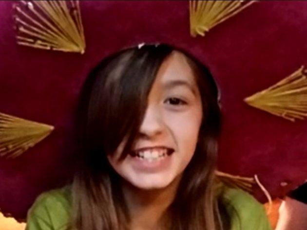 Dvanáctiletou dívku zastřelil na předměstí Harrisburgu v americkém státu Pensylvánie místní strážník během násilného vystěhování dívčiny rodiny.