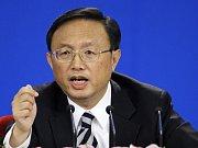 Předseda Evropské komise José Manuel Barroso předložil návrh, jak dosáhnout snížení emisí.